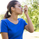 Poor Oral Health Linked To Asthma